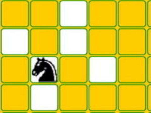 Bild zu Denken-Spiel Ratsuk