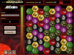 9 Dragons Hexa spielen