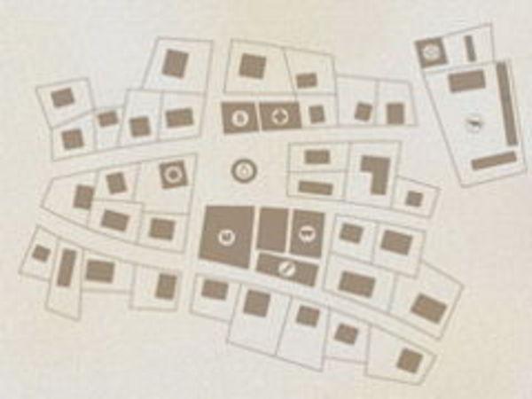 Bild zu Simulation-Spiel Caravaneer