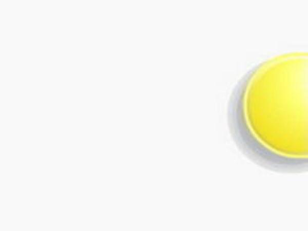 Bild zu Geschick-Spiel Touch the Bubbles