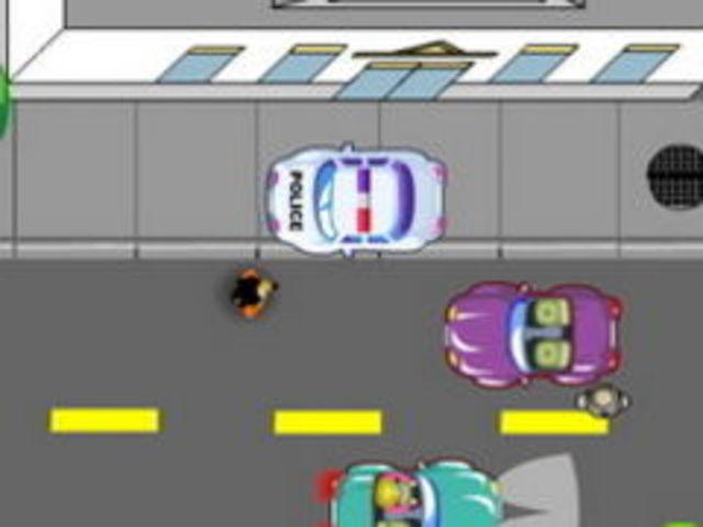 grand theft auto online spielen