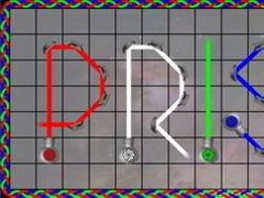 Prisme 4 spielen