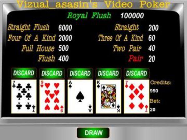 best paying online casino american poker 2 online spielen kostenlos
