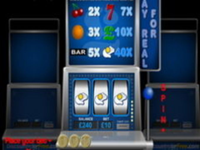 free online slots play for fun slot gratis spielen