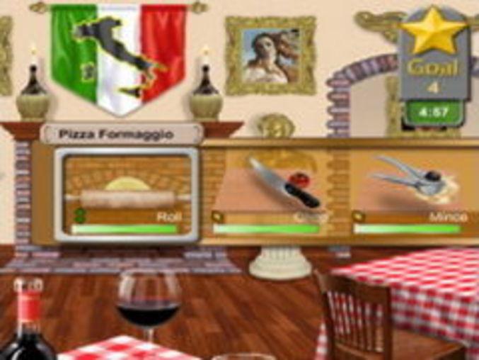 online casino strategie spiele kostenlos testen