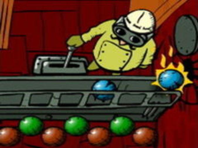 online casino trick kugeln tauschen spiel