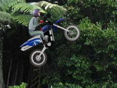 Super Bike X spielen