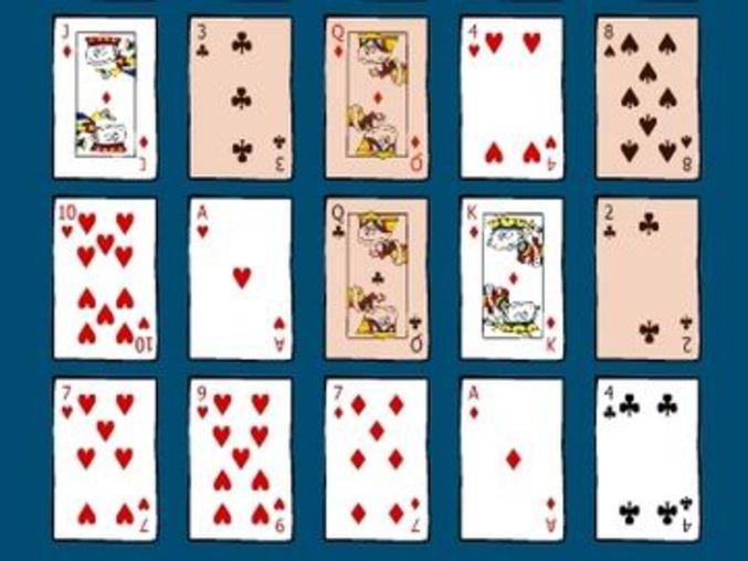 casino poker online spiele anmelden kostenlos