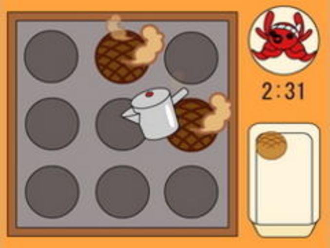 kuchen backen spiele kostenlos deutsch