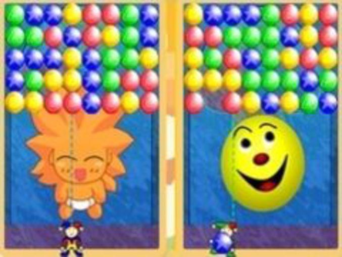 Clown Ball