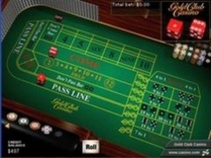 best online craps casino kostenlose slot spiele