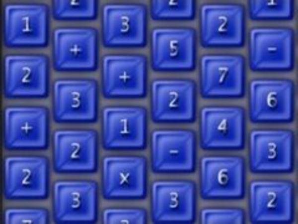 online casino portal  spiele kostenlos spielen