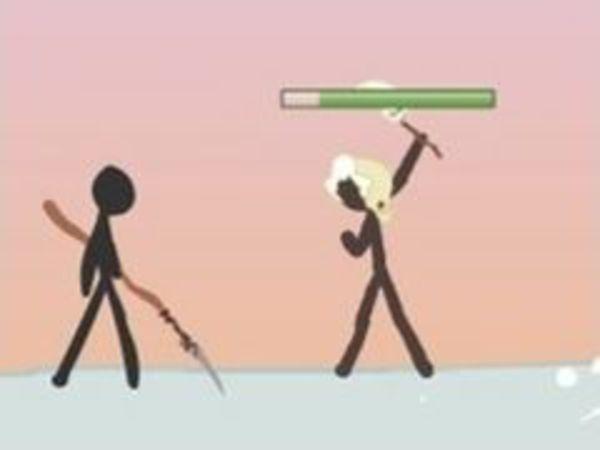 Bild zu Geschick-Spiel Alaskan Adversary