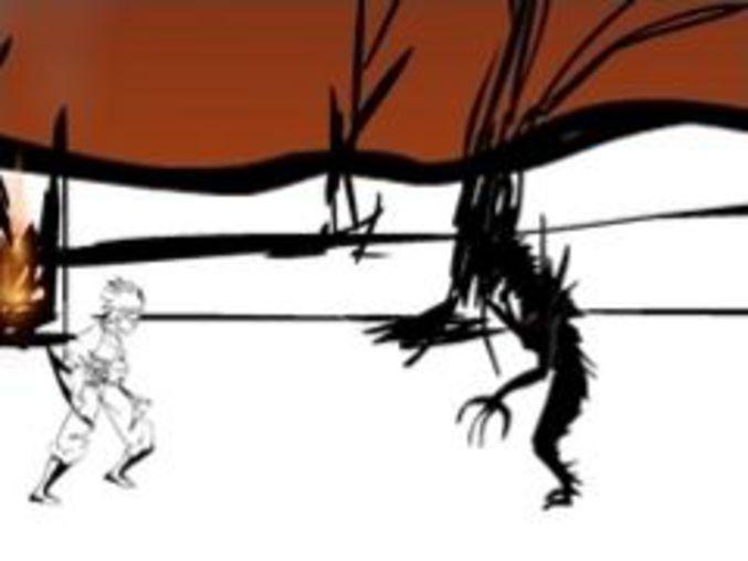 Yantra - A story of revenge