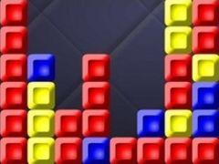 Bricks Breaking spielen