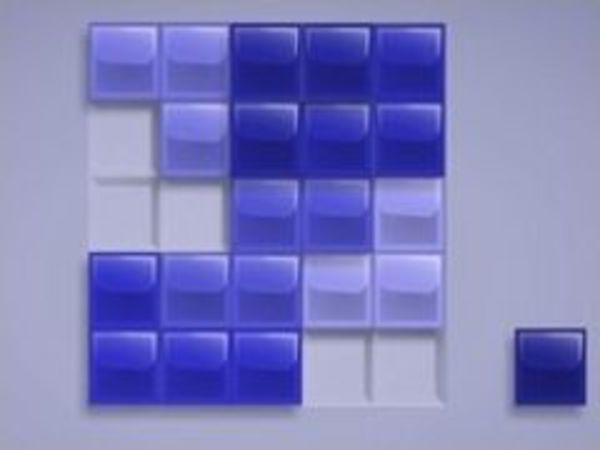 Bild zu Denken-Spiel Clix