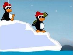 Conquer Antarctica spielen