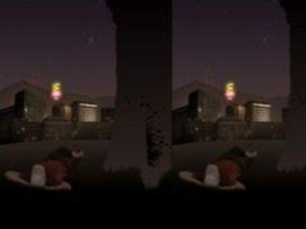 Bild zu Denken-Spiel Different Picture