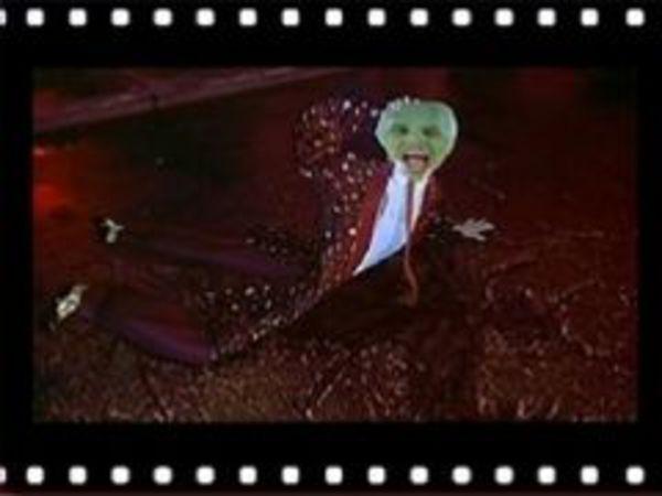 Bild zu Denken-Spiel Film Fantasma 2