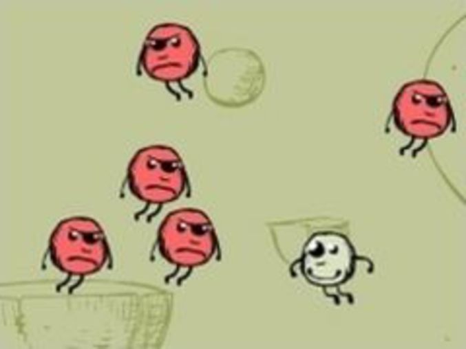 Mr Mothball