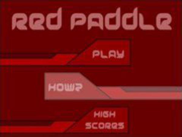 Bild zu Geschick-Spiel Pong 3