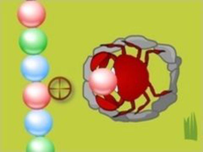 online casino tipps pearl kostenlos