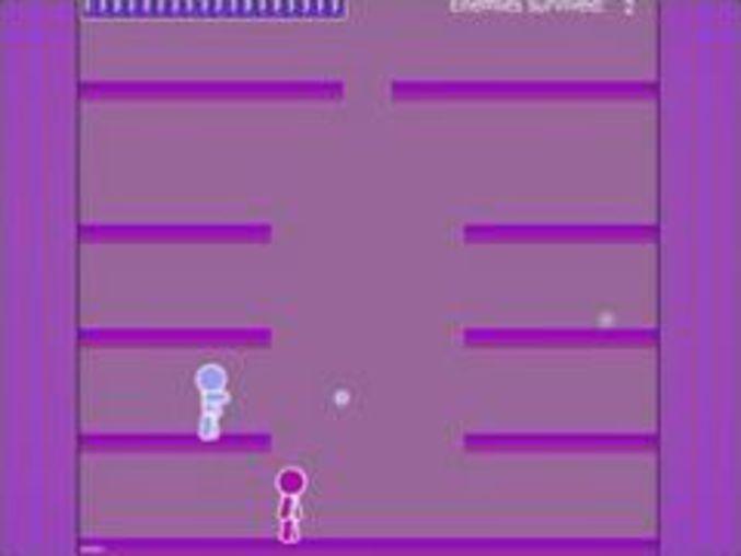 Purple nu Survival2