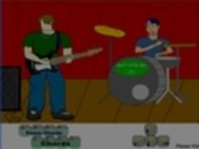 Band 2000