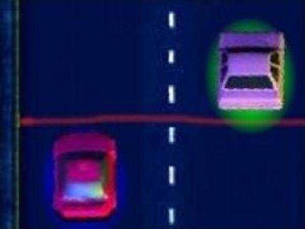 Bild zu Rennen-Spiel 2 Fast and 2 Furious