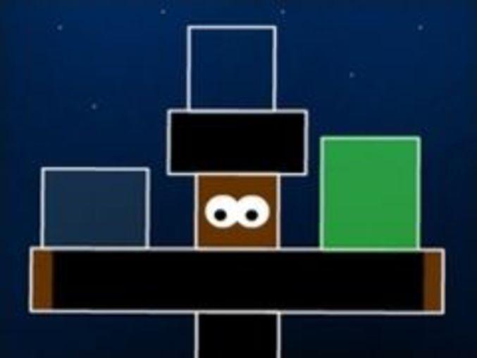 LittleBig Balance