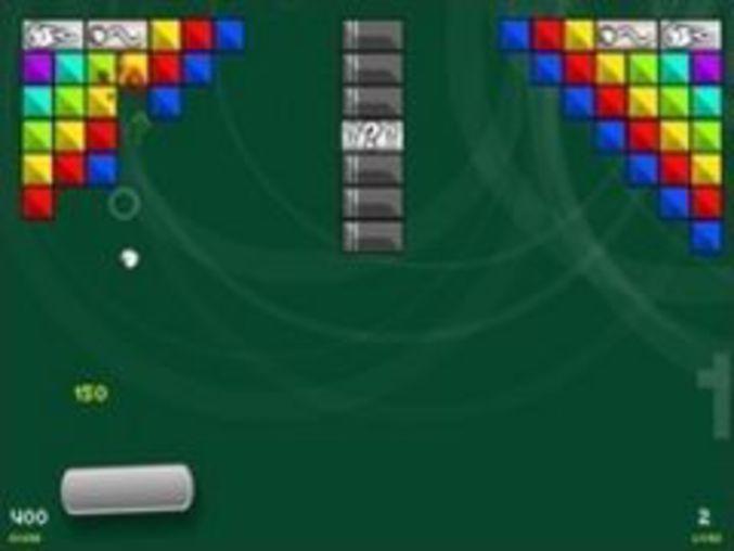 online casino tipps kostenlose casino spiele