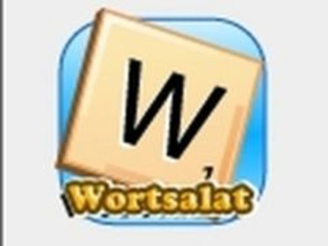 wortsalat online spielen