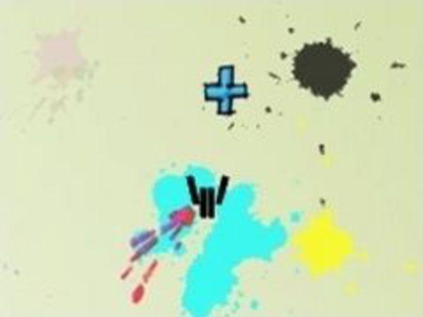 Bild zu Action-Spiel Fracture 2