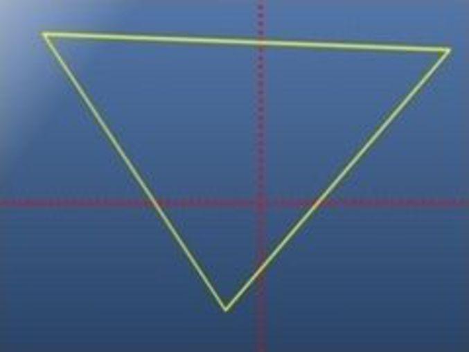 Polygon Puzzle