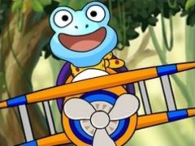 Snail Saver