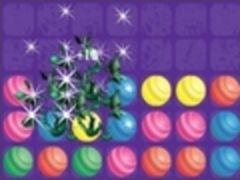 Crystal Balls spielen