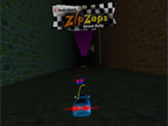ZipZaps