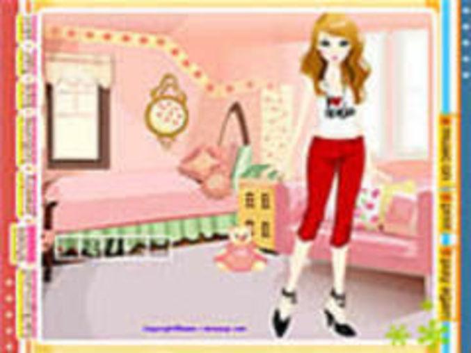 Girl Dressup32-1