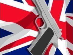 007 Charles 2 spielen