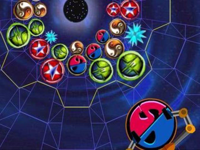 online casino r kostenlos spielen