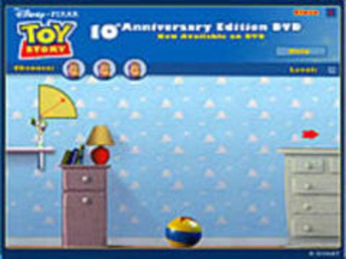 toy story spiele kostenlos