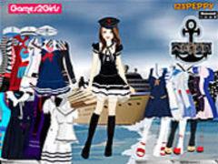 Tandy Sailor spielen
