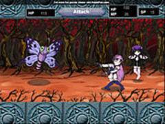 Summoner Saga 2 spielen