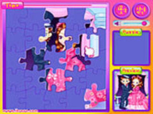 jigsaw puzzle kostenlos online spielen