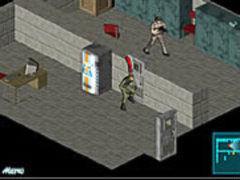 Stealth Hunterx 1 spielen
