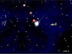 Stargazer 0209 spielen