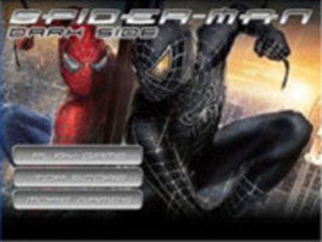 spiderman kostenlos online spielen
