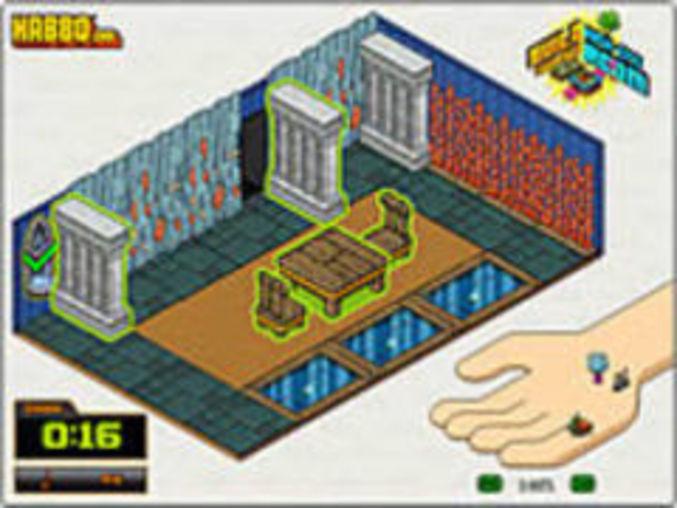 online casino bewertungen fruit spiele kostenlos