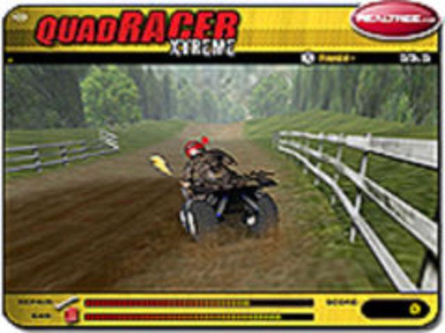 quad spiele kostenlos online