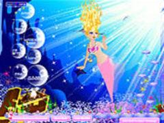 Princess Oceana spielen
